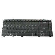 Refurbished: 86-Key Keyboard for Dell Inspiron Stu