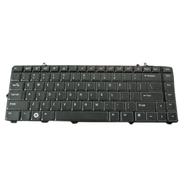 Refurbished: 86-Key Keyboard for Dell Inspiron Stu