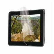 3M Natural View Anti-Glare Screen Protector for De