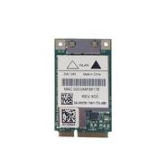 DELL Dell Wireless 1395 802.11b/g PCI Express Mini