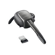 GN Jabra SUPREME UC - Headset - Wireless - Bluetoo