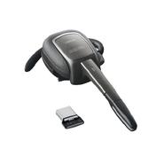 Jabra SUPREME UC - Headset - over-the-ear mount -