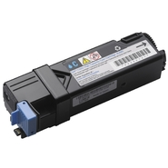 1320c Cyan Toner - 1000 pg standard yield -- part