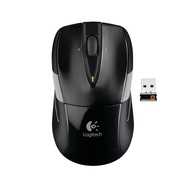 Logitech M525 Wireless Mouse with Unifying Receive