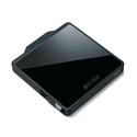 Media Station BDXL Portable Blu-Ray Writer - BRXL-