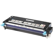 3110cn Cyan Toner - 8000 pg high yield -- part PF0