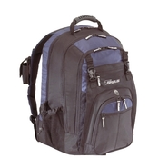 Targus 17in XL Laptop Backpack - Laptop carrying b