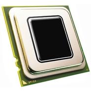 Dell Pentium G6950 2.80 GHz Dual Core Processor fo