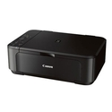 Canon Pixma MG3220 Wireless Inkjet Photo All-In-On
