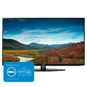 Samsung Series 5 46-inch LED TV - UN46EH5300FXZA 1
