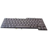 Dell Refurbished: Single Pointing Keyboard - 87 Ke