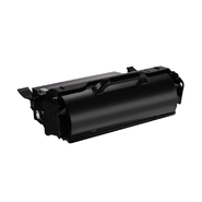 DELL Dell XXDNX toner -- 25000 page (high yield, r