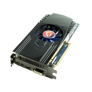 VisionTek Radeon HD 7870 2GB PCI Express 3.0 Graph