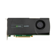 Dell NVIDIA Quadro 5000 Graphics Card for Select D