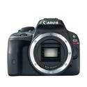 "Canon EOS Rebel SL1-18.0 MP- Digital Camera ¢Â€Â"""