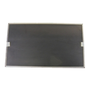 Refurbished: 15.6-inch High Definition LCD for Del