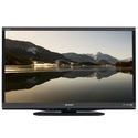 Sharp 32-inch LED TV - LC-32LE450U HDTV
