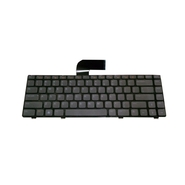 Refurbished: Keyboard - 86 Keys for Dell Vostro V1