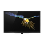 Sony 40-inch LED TV - KDL40EX640  Bravia 1080p Int