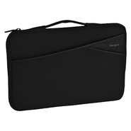Proxy Laptop Slipcase fits screen sizes up to 14