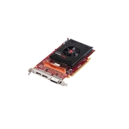 VisionTek Firepro 5000 2GB dual Display port - DVI