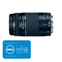 Canon EF 75-300MM f/4-5.6 III USM Telephoto Zoom L