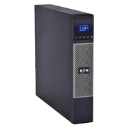 Eaton 5PX 1950 VA Rack/Tower LCD UPS