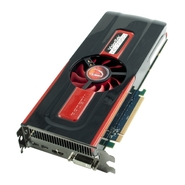 VisionTek AMD Radeon HD 7950 3GB PCIe Graphics Car