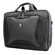 Alienware Orion M18x Messenger Bag - TSA Friendly