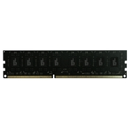 VisionTek 4 GB AMD PC3-10600 CL9 1333 240-pin DIMM