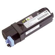 2130cn Yellow Toner - 2500 pg high yield -- part F