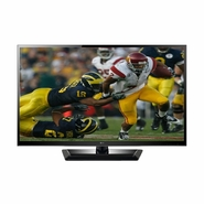 LG 47-inch LED TV - 47LS4600 1080p 120Hz HDTV