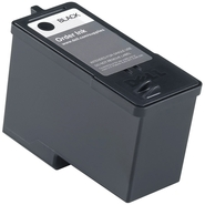 962 Standard Capacity Black Ink (Series 5) for 962