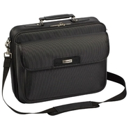 Targus Checkpoint Friendly Traditional Laptop Case