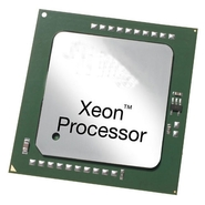 Dell Xeon X3430 2.4 GHz Quad Core Processor for De