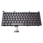 Refurbished: Keyboard - 85 Keys - 6G515