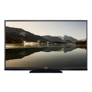 "Sharp 70-inch LED LCD TV ¢Â€Â"" LC70LE600U Aquos 1"