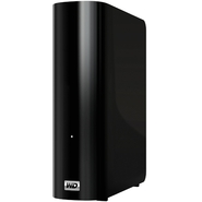 Western Digital 3TB My Book Essential Desktop Exte