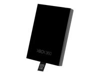 X360 320GB Hard Drive