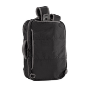 Timbuk2 Ram Backpack M - Laptop carrying backpack