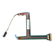 Refurbished: Assembly LCD Coaxial Cable for Dell L