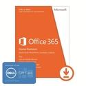 Microsoft Corporation Download - Microsoft Office3