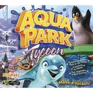 Download - Selectsoft Publishing AquaPark Tycoon
