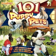 Download - Selectsoft Publishing PlayPets: 101 Pup