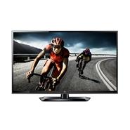 LG 47-inch LED LCD TV - 47LS5700 1080p Edge-Lit Fu