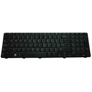 Dell Refurbished: 102-Key Keyboard for Dell Inspir