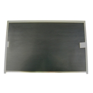 Refurbished: 14.1 inch Wide Extended Graphics Arra