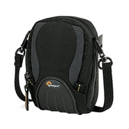 DAYMEN          Apex 10 All Weather Case for Digital Photo Camera