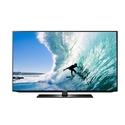 Samsung 40-inch LED TV- UN40F5000AFXZA HDTV