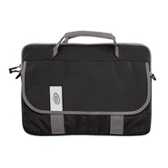 Dell Timbuk2 Ballistic Quickie Tablet Case - Fits